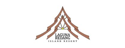 Laguna Redang Island Resort(ラグーナレダンアイランドリゾート)