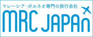 MRC JAPAN