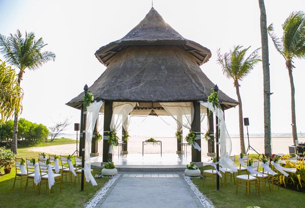 シャングリラ ラサ リア リゾートの画像