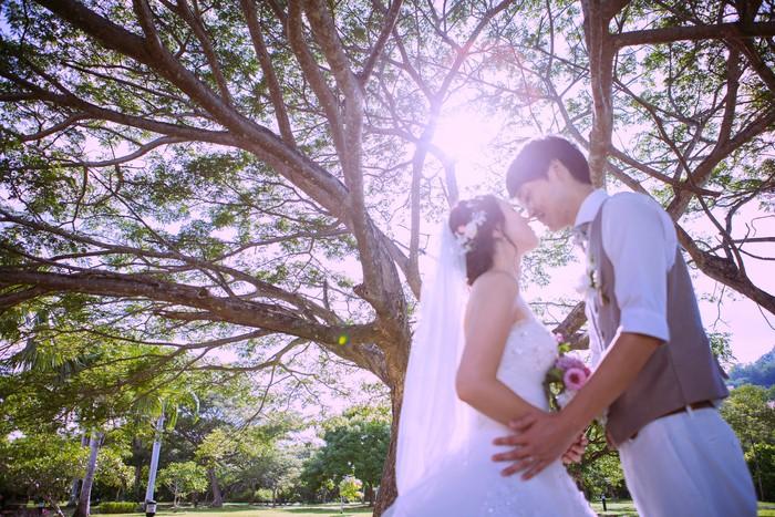 結婚式イメージ4