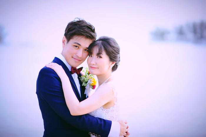 結婚式イメージ5