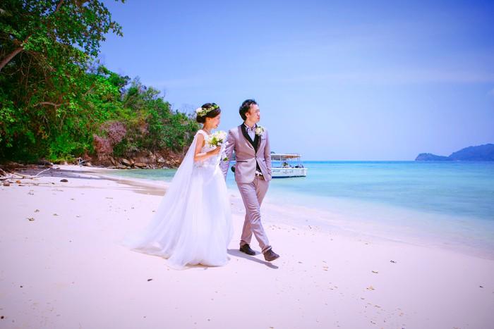 結婚式イメージ6
