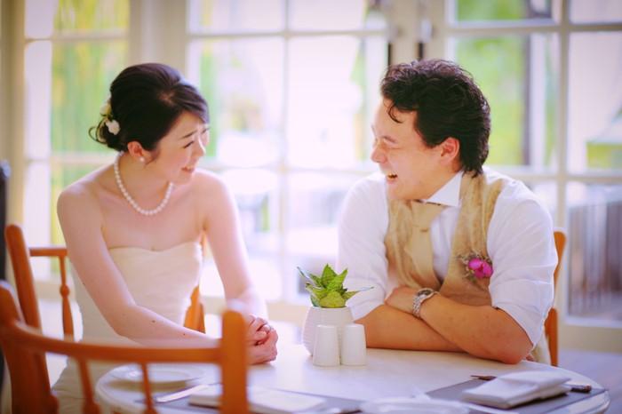 結婚式イメージ7