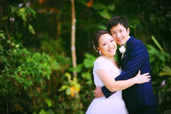 結婚式イメージ8