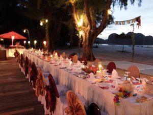 langkawi_dinner_party