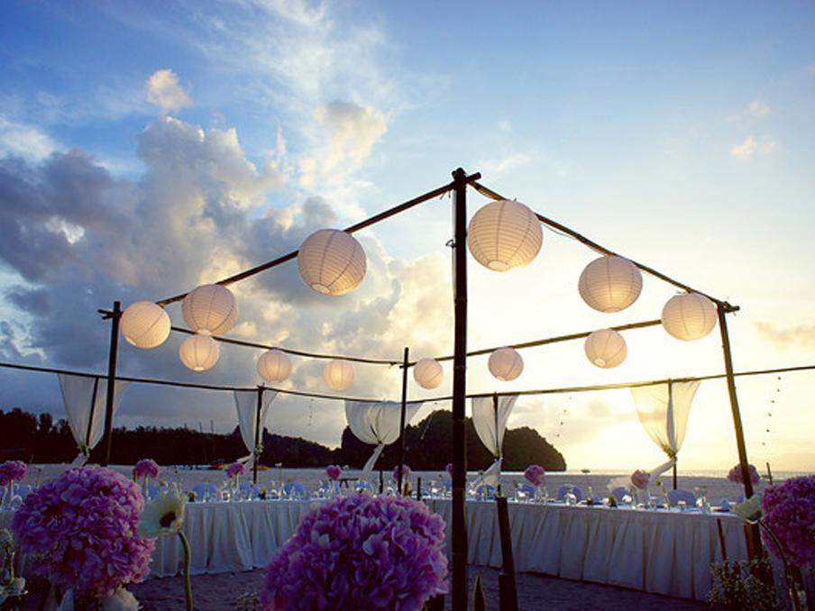 langkawi_sunset_dinner_table