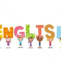 マレーシア英語