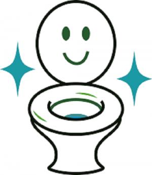 イスラム教徒習慣トイレ事情