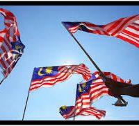 アセアン多民族国家マレーシア