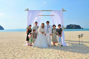 malaysia langkawi wedding