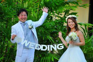 malaysia langkawi island wedding beach