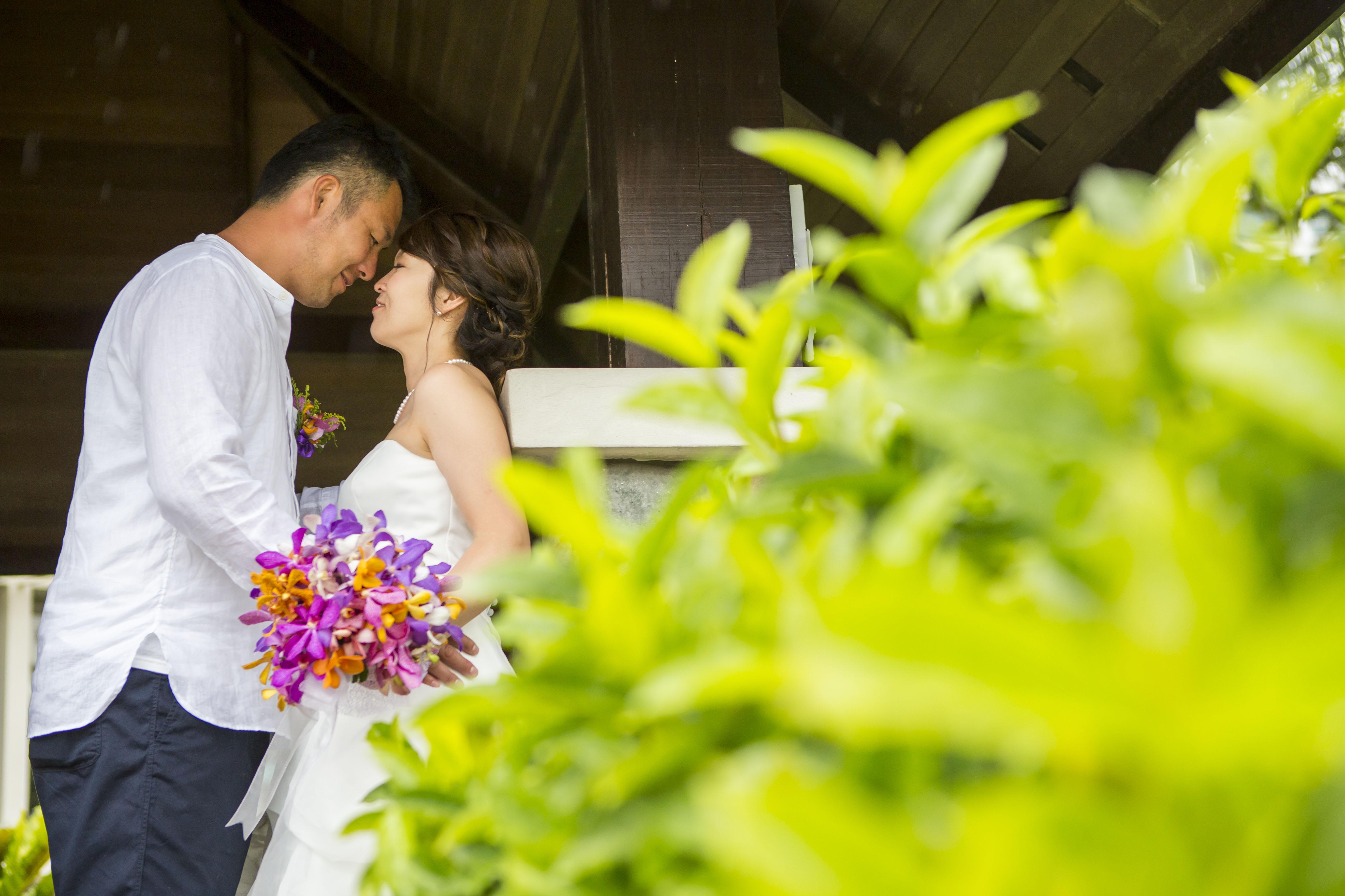 familiy photo wedding photos