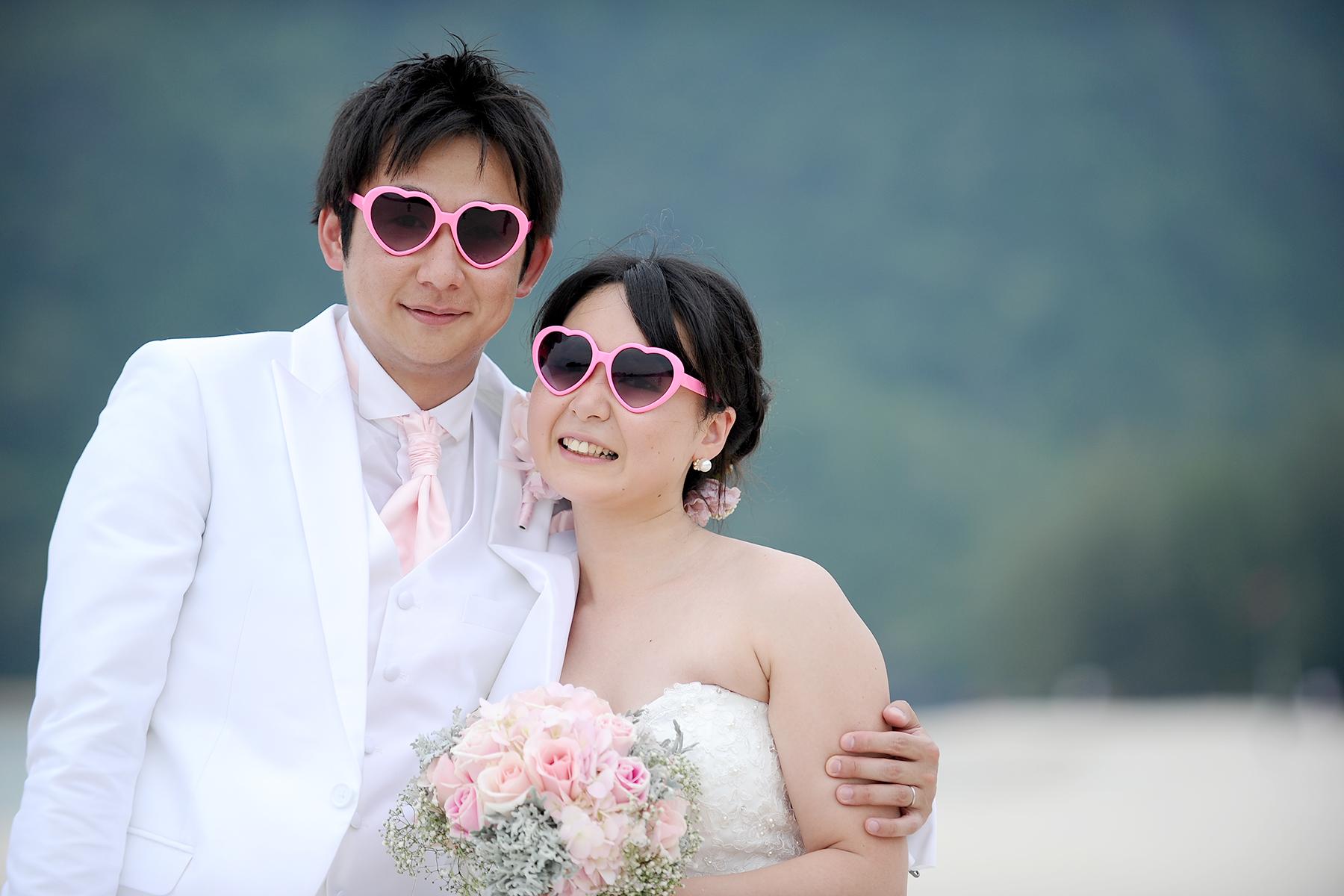 malaysia beach wedding langkawi tanjyung rhu resort