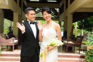 malaysia wedding beach wedding wedding photowedding resort wedding