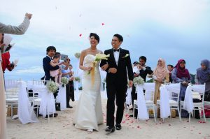 malaysia wedding resort wedding beach wedding destination weddng malaysia