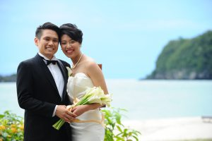 malaysia wedding beach wedding destination wedding beach asia resort