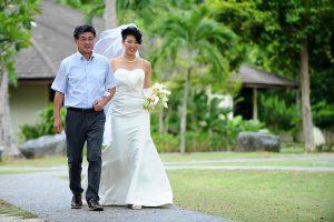 malaysia asia destination wedding beach wedding malaysia wedding asia