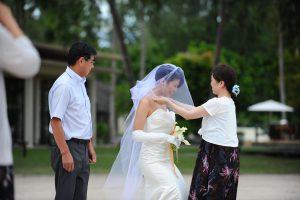 malaysia wedding beach wedding wedding langkawi wedding