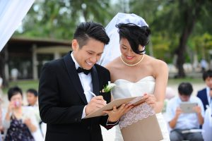 beach wedding wedding destination wedding malaysia wedding asia resort