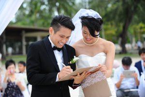 beach wedding wedding destination wedding malaysia wedding asia resort