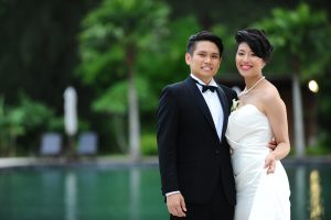 prewedding photoshooting langkawi malaysia photography