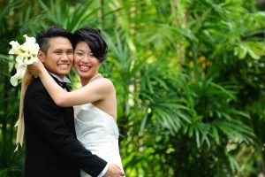 prewedding photoshooting malaysia langkawi wedding beach wedding
