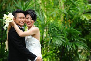 prewedding photoshooting malaysia langkawi wedding beach wedding