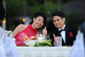 wedding beach wedding malaysia wedding beach langkawi wedding