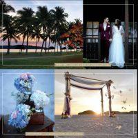 malaysia wedding meritus pelang hoteru langkawi