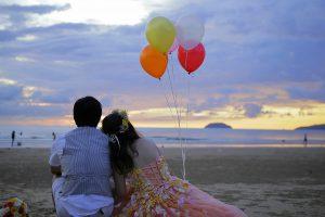 prewedding photoshooting malaysia sabah kotakinabalu wedding
