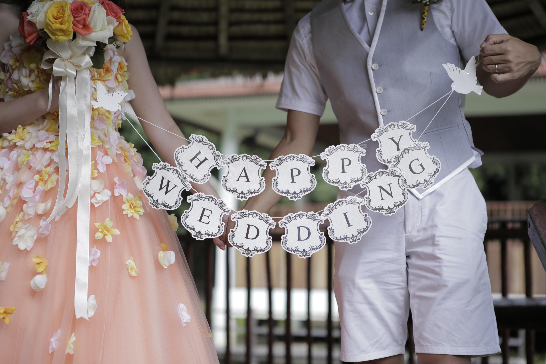 malaysia wedding prewedding photoshooting photoweding kotakinabalu sabah malaysia