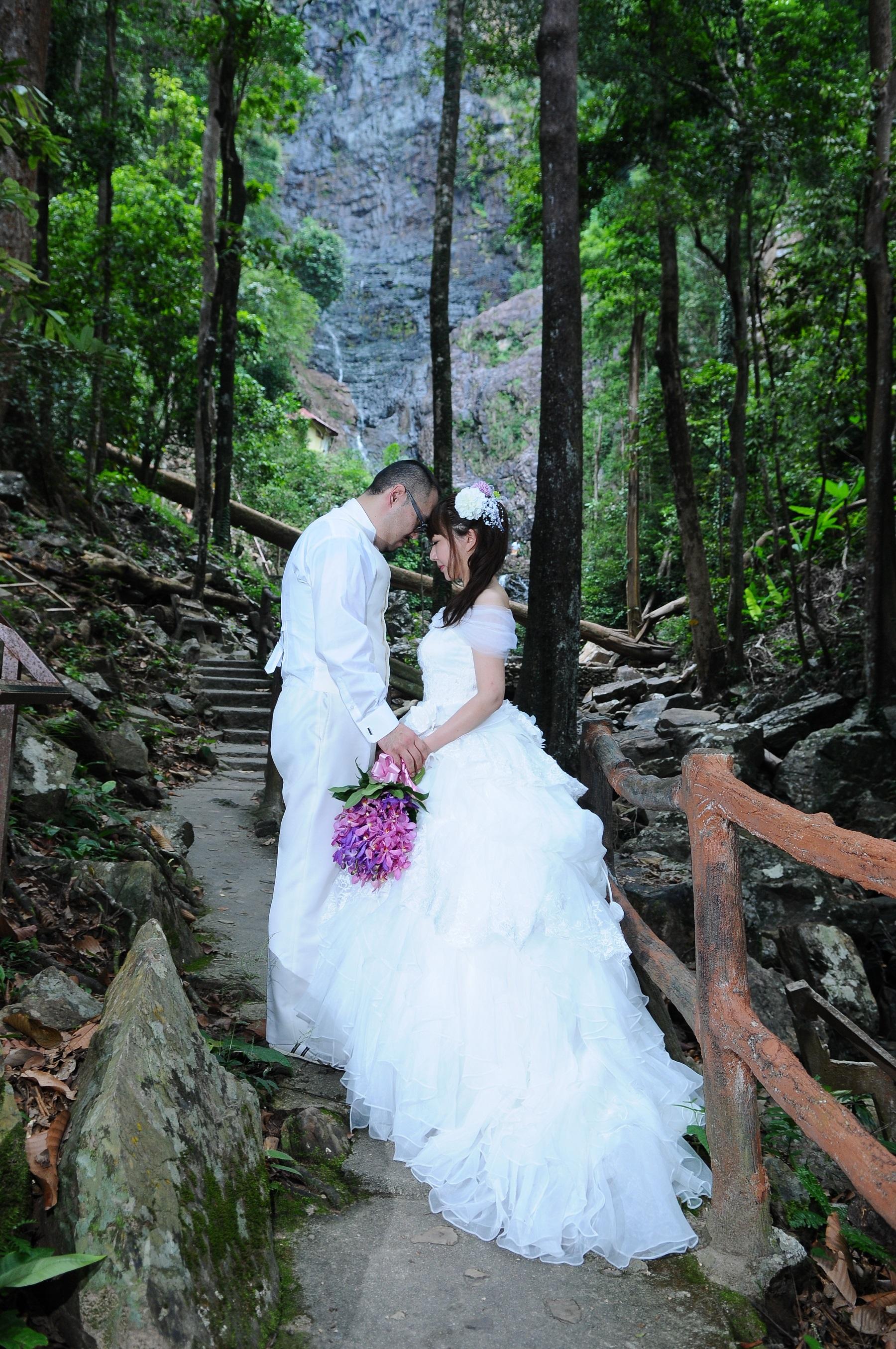 malaysia asia malaysiawedding preweddingphotoshooting wedding langkawi