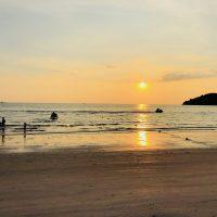 malaysia asia beach langkawi