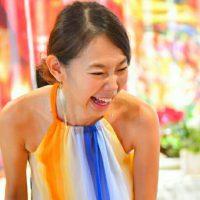 malaysia wedding wedding planner