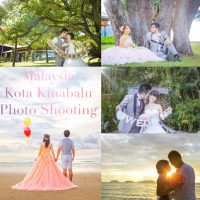 malaysia langkawi asia resort prewedding photoshooting