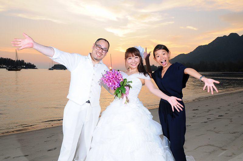 malaysia weddingplanner asia japanese