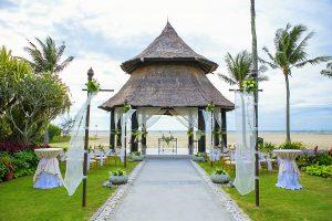 shangrilarasaria kotakinabaaru malaysia wedding