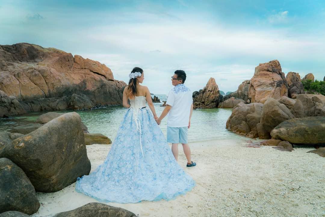malaysia wedding wedding redang island