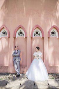 malaysia weding prewedding photoshooting photographty wedding photo
