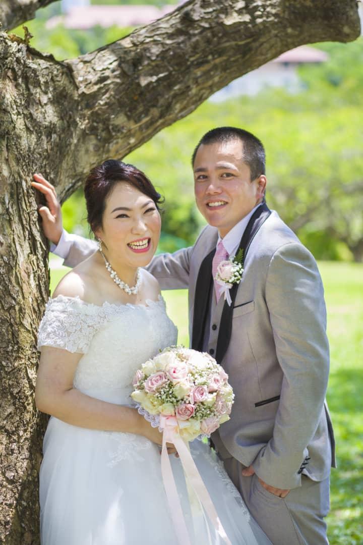 malaysia weding prewedding photoshooting photographty wedding photo malaysia resort hotel