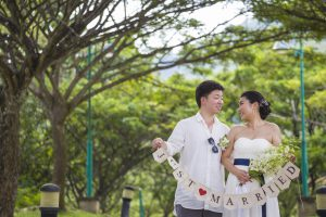 malaysia, pre wedding photo shooting, asia malaysia, kota konabalu, borneo, sabah, wedding, weddings, photo shooting