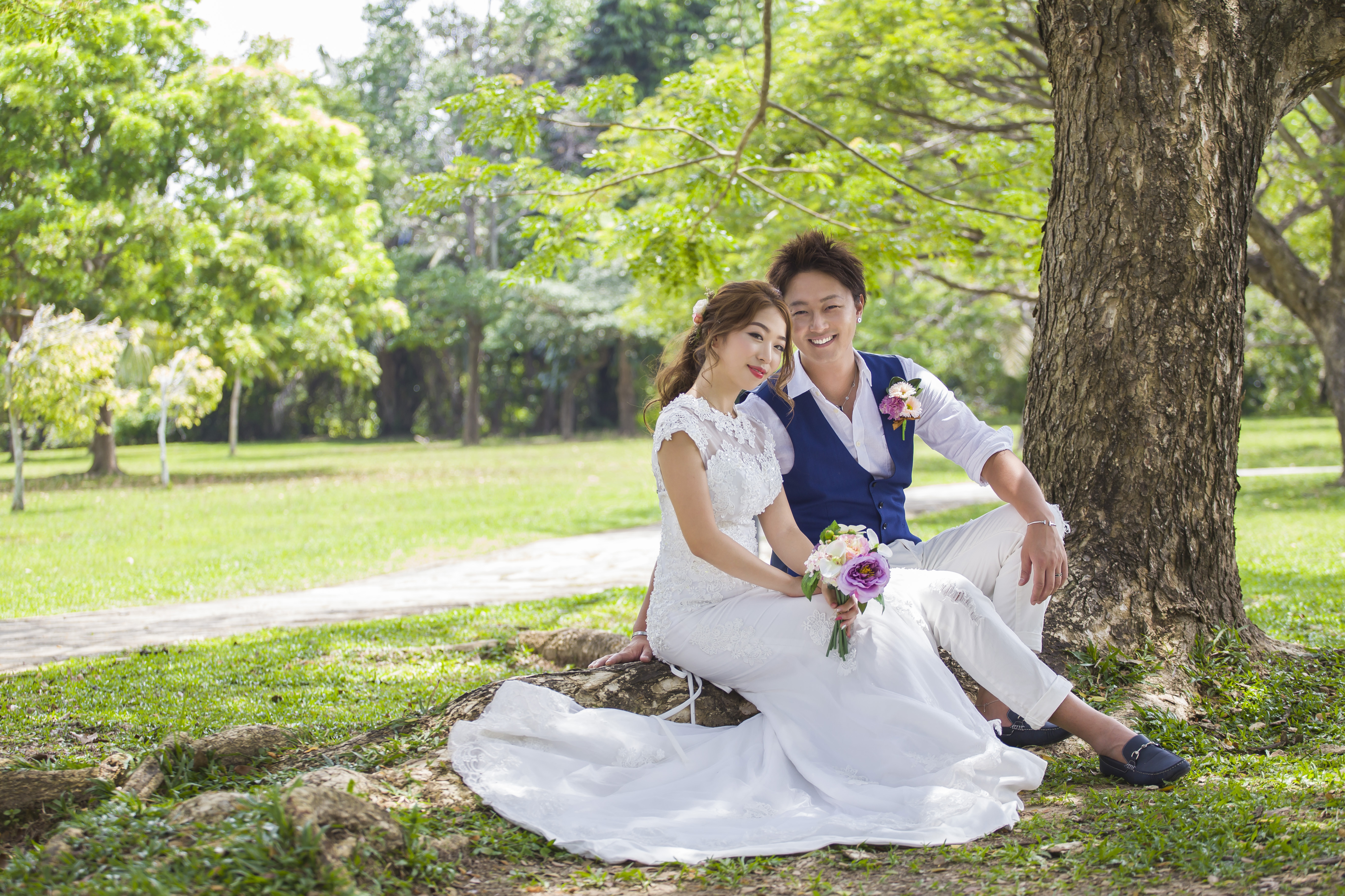 malaysia wedding prewedding photo shooting photo shooting kota kinabalu borneo