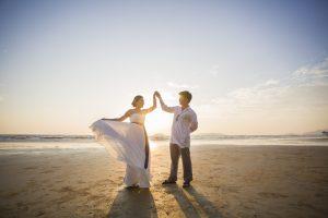 malaysia, pre wedding photo shooting, asia malaysia, kota konabalu, borneo, sabah, wedding, weddings, photo shooting