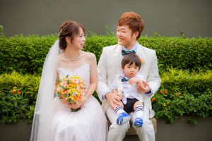 Malaysia, kuara Lumpur, asia, wedding, weddings, resort, family overseawedding, destinationwedding