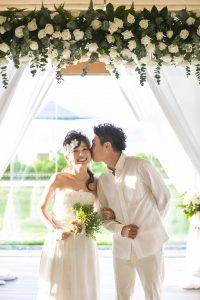 malaysia, kota kinabaku,sabah,syangri-La's tanjung aru resort, resort, travel, overseaswedding, waeddings, wedding gown, asia, malaysia wedding, ROM