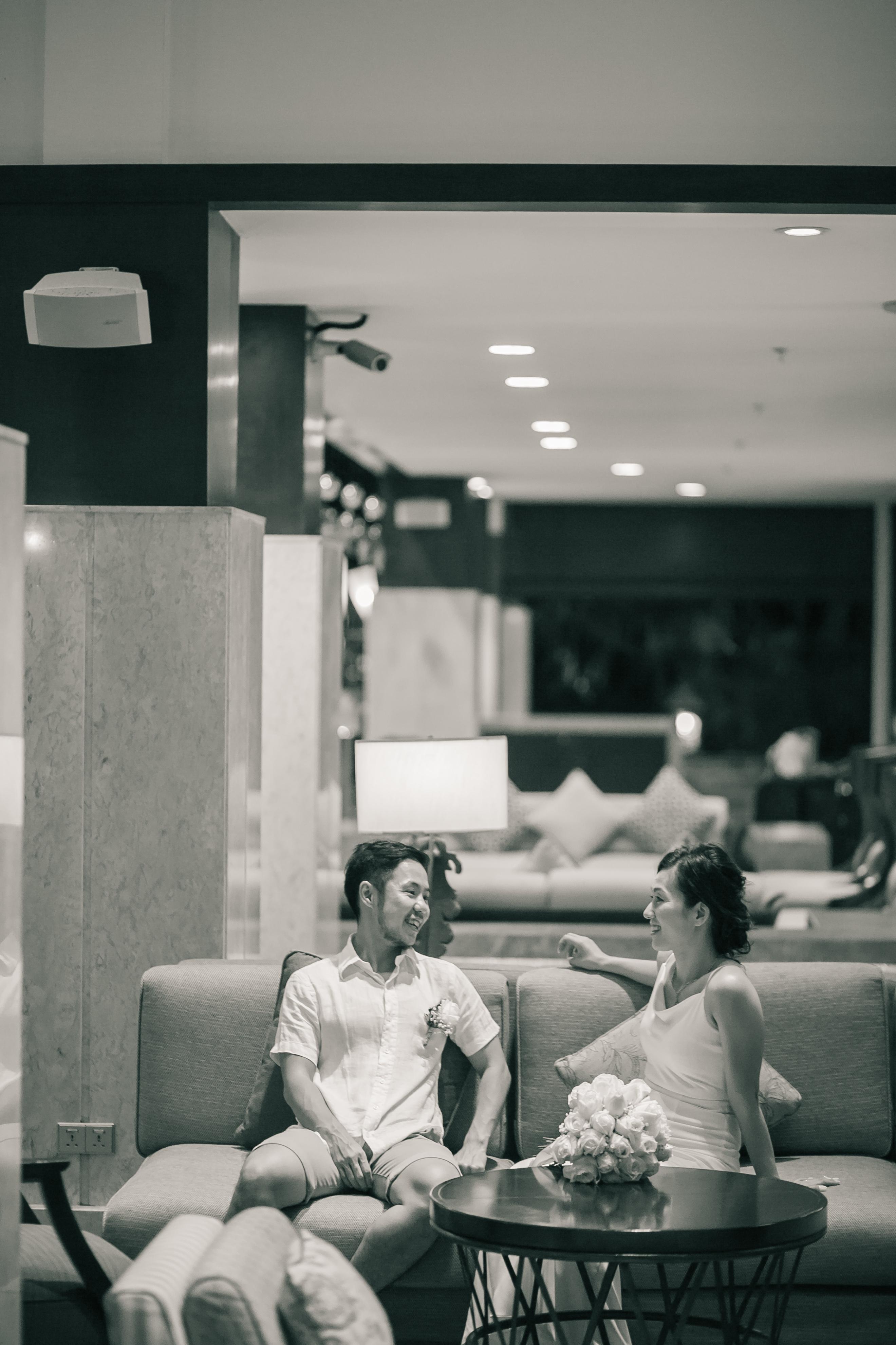 Malaysia, kotakinabalu, asia, wedding, weddings, destination wedding, wedding photographer, wedding gown,
