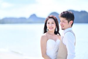 Malaysia, asia, Langkawi, prewedding photoshoot, photography, wedding photographer, wedding photography, island wedding, weddings, overseaswedding