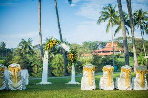 Malaysia, kuara Lumpur, asia, wedding, weddings, resort, family overseawedding, destinationwedding、saujana hotel