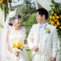 Malaysia, kuara Lumpur, asia, wedding, weddings, resort, family overseawedding, destinationwedding、saujana hotel