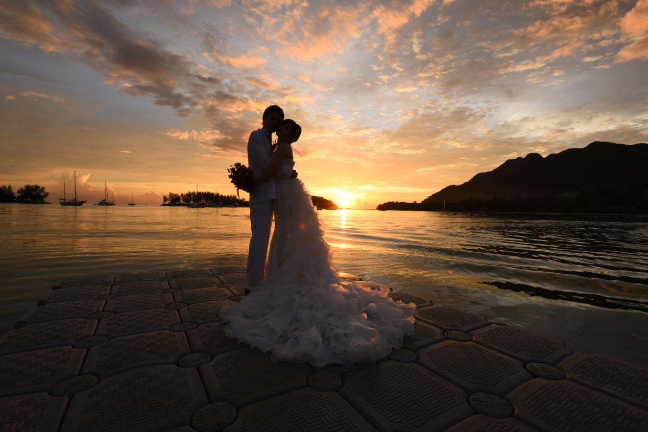 Malaysia, asia, Langkawi, prewedding photoshoot, photography, wedding photographer, wedding photography, island wedding, weddings, overseaswedding